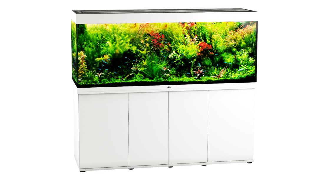 Тумба для аквариума АТОЛЛ 700 (6 цветов) 181*61*82