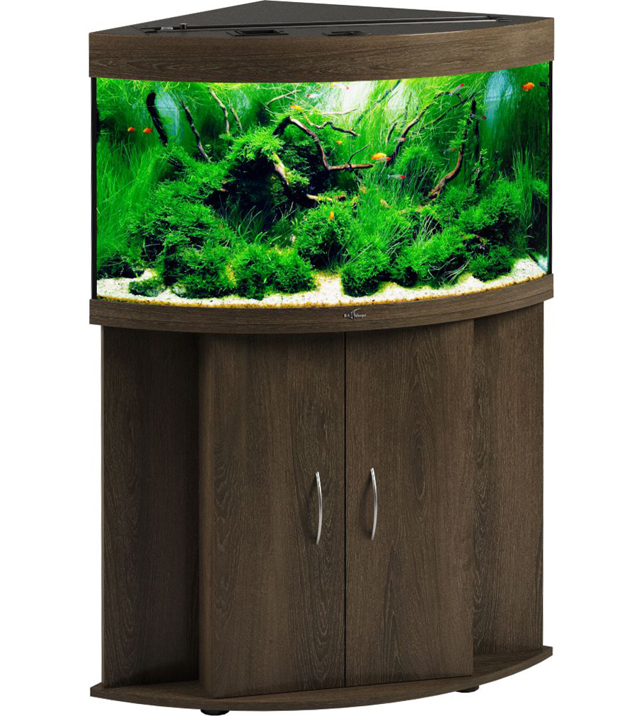 Тумба под аквариум ДИАРАМА 150 (6 цветов) 63*63*73