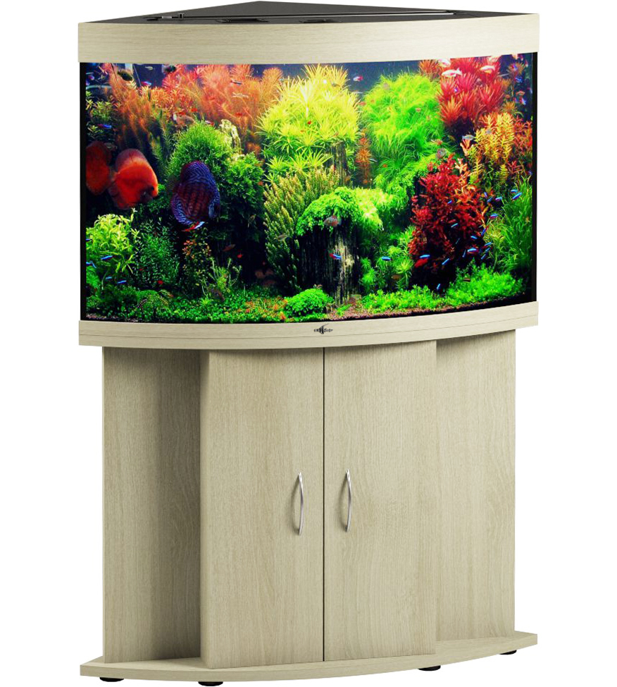 Тумба под аквариум ДИАРАМА 200 (6 цветов) 71*71*73