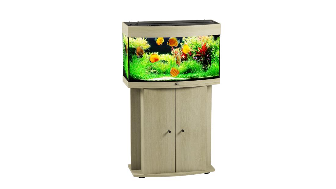Тумба под аквариум ПАНОРАМА 80 (6 цветов) 71*33*73