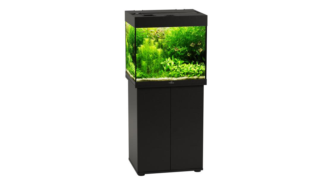 Аквариум Биодизайн РИФ 100 (100л., 6 цветов)