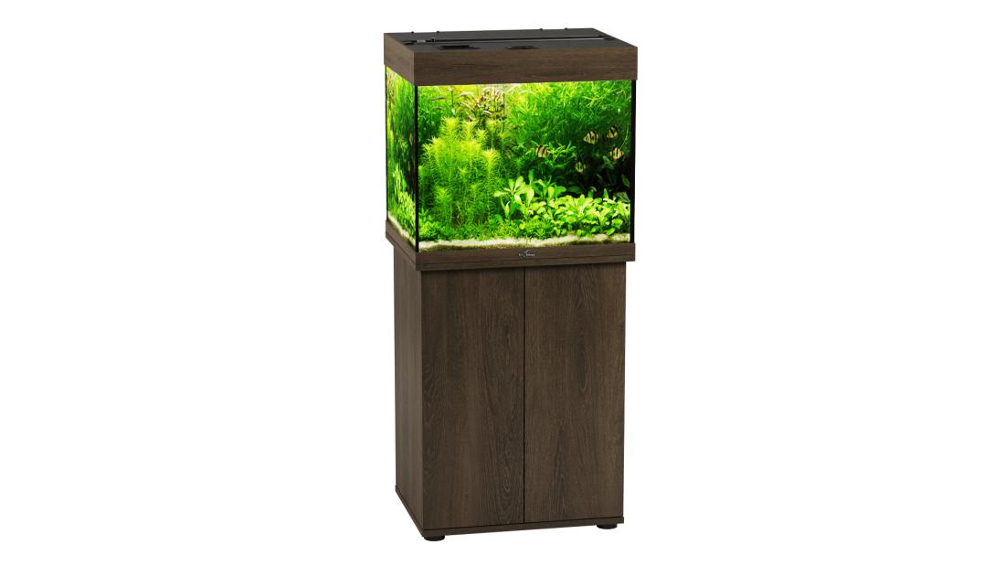 Тумба для аквариума РИФ 100 (6 цветов) 56*44*73