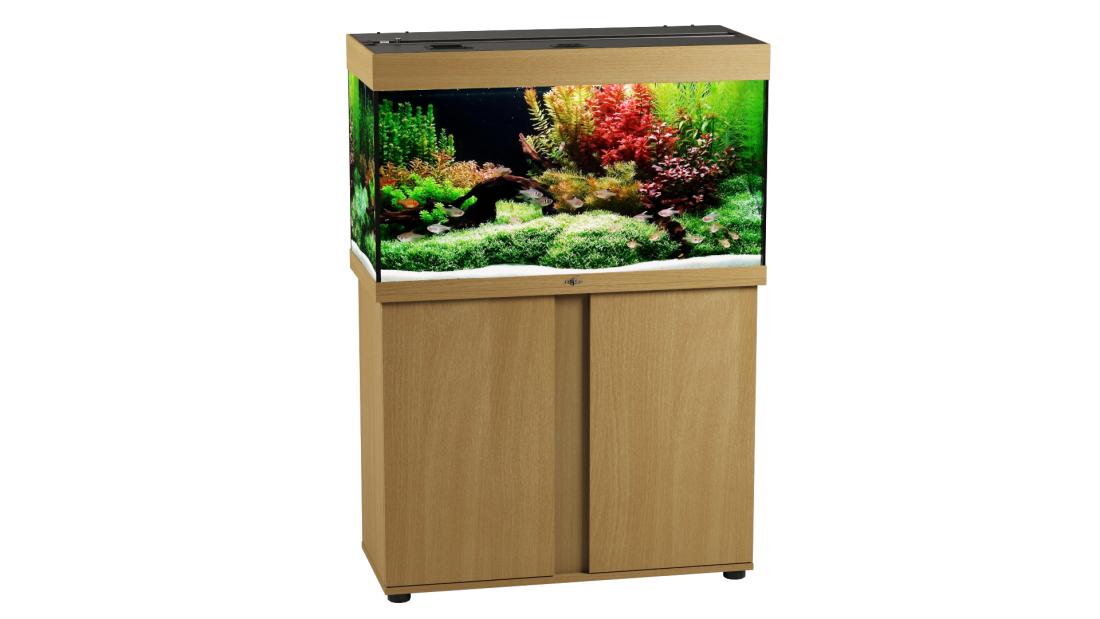 Тумба под аквариум РИФ 160 (6 цветов) 91*41*73