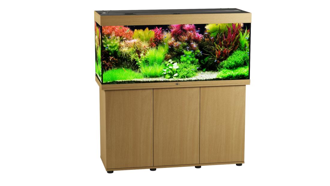 Аквариум Биодизайн РИФ 280 (280 л., 6 цветов)