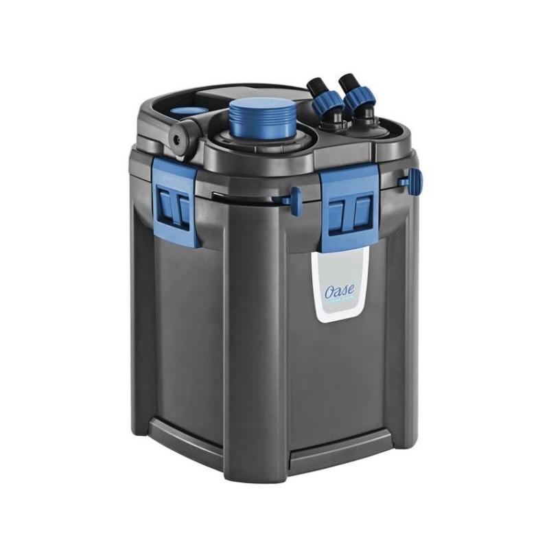 Фильтр для аквариума внешний BioMaster 250 (900 л/час)