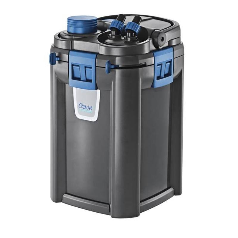 Фильтр для аквариума внешний BioMaster 350 (1100 л/час)