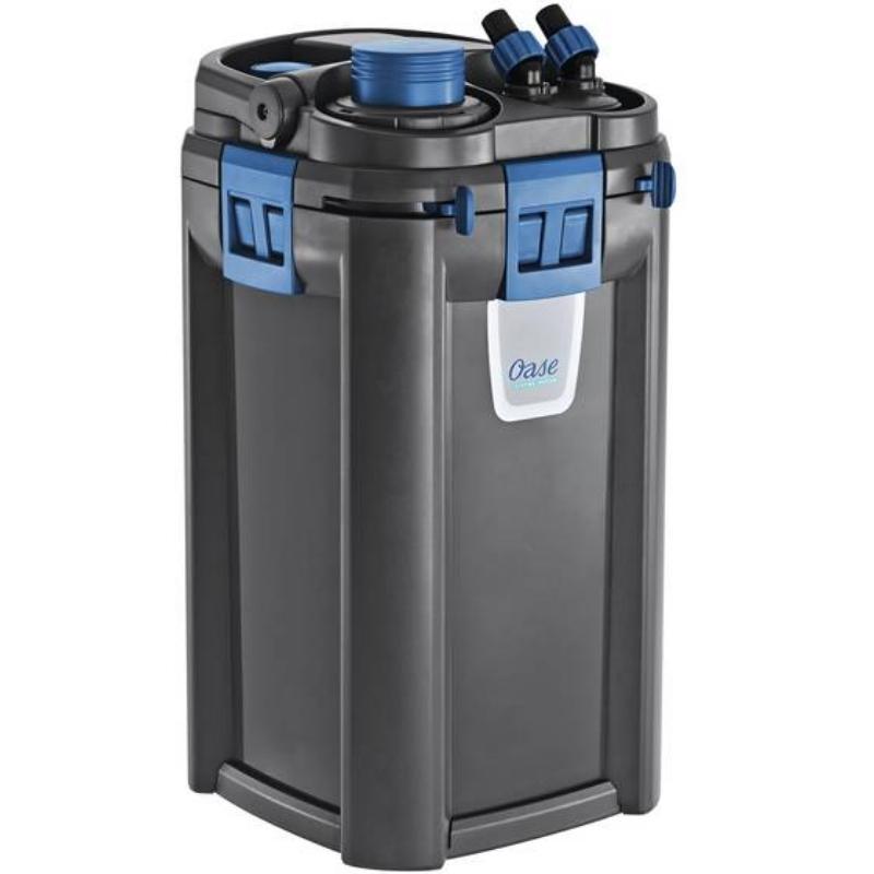 Фильтр для аквариума внешний BioMaster 600 (1250 л/час)