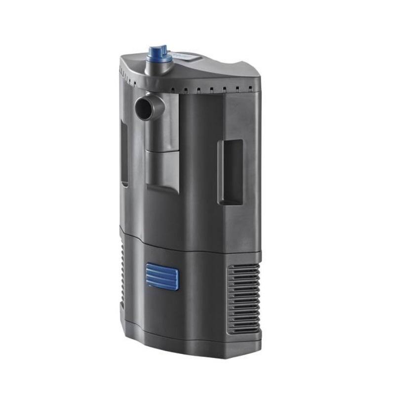 Фильтр внутренний угловой BioPlus 50 (350 л/час)