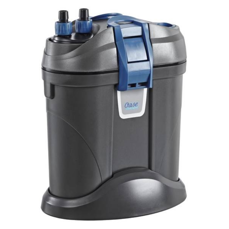 Фильтр для аквариума внешний FiltoSmart 100 (600 л/час)