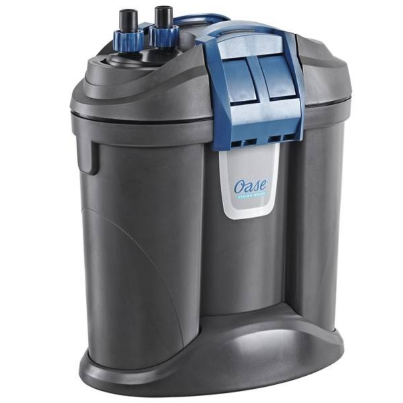 Фильтр для аквариума внешний FiltoSmart 200 (800 л/час)