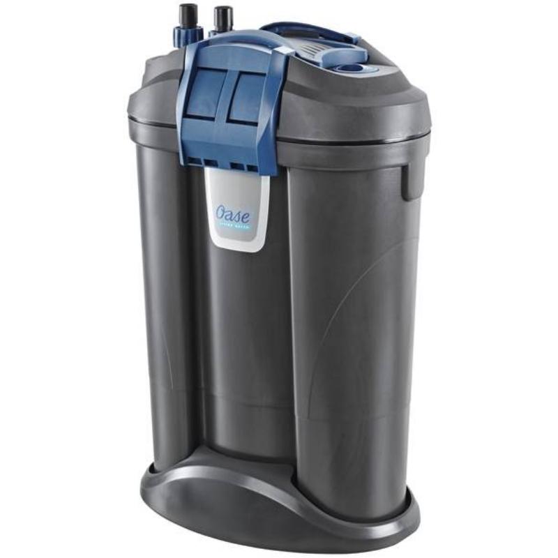 Фильтр для аквариума внешний FiltoSmart 300 (1000 л/час)