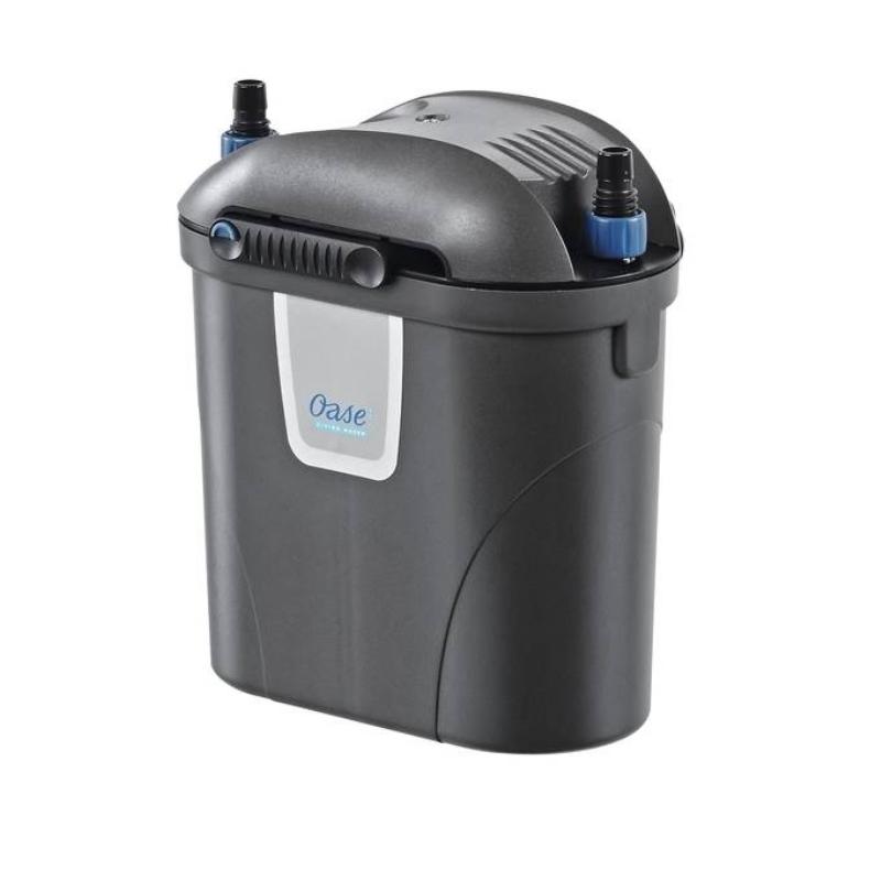 Фильтр для аквариума внешний FiltoSmart 60 (300 л/час)