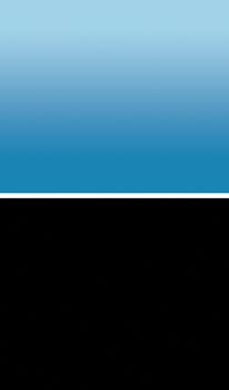 Фон для аквариума высота 30 см (рулон длина 15 м) DB103