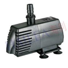 Помпа погружная с префильтром (3000 л/ч высота подъема воды 2,4 м) HL-HX-8830