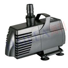 Помпа погружная с префильтром (4100 л/ч высота подъема воды 2,7 м) HL-HX-8840