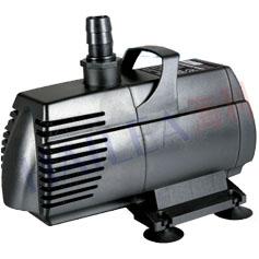 Помпа погружная с префильтром (9000 л/ч высота подъема воды 5,8 м) HL-HX-8890