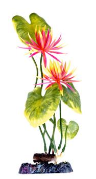 Гиацинт розовый (27,5 см) P2LH