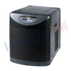 Холодильник для аквариума (акв. 1000-2200 литров) HL-HC-2200BH + нагрев