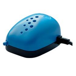 Компрессор (78 л/час) 1 канал Super silent HL-ACO-2201