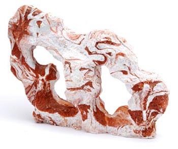 Декоративный камень (18*5*15) RR412