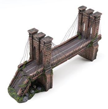 Бруклинский мост средний (43*15*25) RRB5