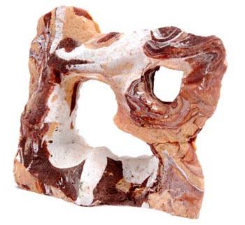 Декоративный камень (10*5*10) RR401