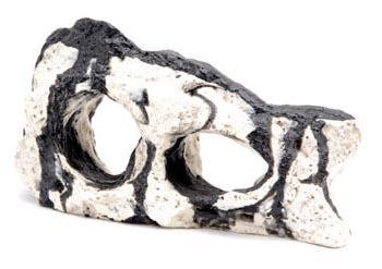 Декоративный камень (12*3*8) RR410