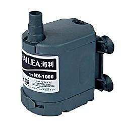 Помпа погружная (200 л/ч высота подъема воды 0,5 м) Low Power HL-HX-1000