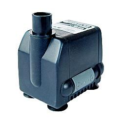 Помпа для аквариума погружная (285 л/ч высота подъема воды 0,5 м) Low Power HL-HX-800