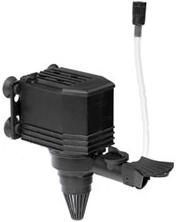 Помпа-головка (185 л/ч высота подъема воды 0,5 м) Multifunctional Pump HL-PT-200