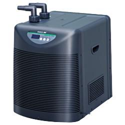 Холодильник для аквариума (акв. 300-2000 литров) HL-HC-1000A