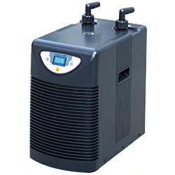 Холодильник для аквариума ( акв. 50-220 литров ) HL-HC-100A