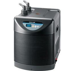 Холодильник для аквариума (акв. 100-600 литров) HL-HC-250A