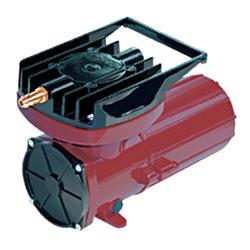 Компрессор (60 л/мин ) 12V многофункц. (питание от аккумулятора) HL-ACO-003