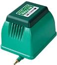 Компрессор (30 л/мин) диафрагмовый HL-ACO-9720