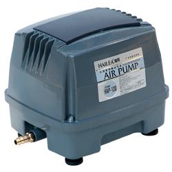 Компрессор (60 л/мин) диафрагмовый HL-HAP-60