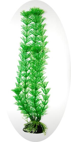 Амбулия салатовая 80см (919054)