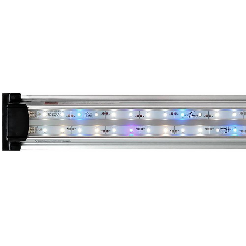 Светильник диммируемый LED SCAPE AQUA PLANT (4200 lm) для РИФ 125/ ПАНОРАМА 120/ ALTUM 135/ CRYSTAL 145