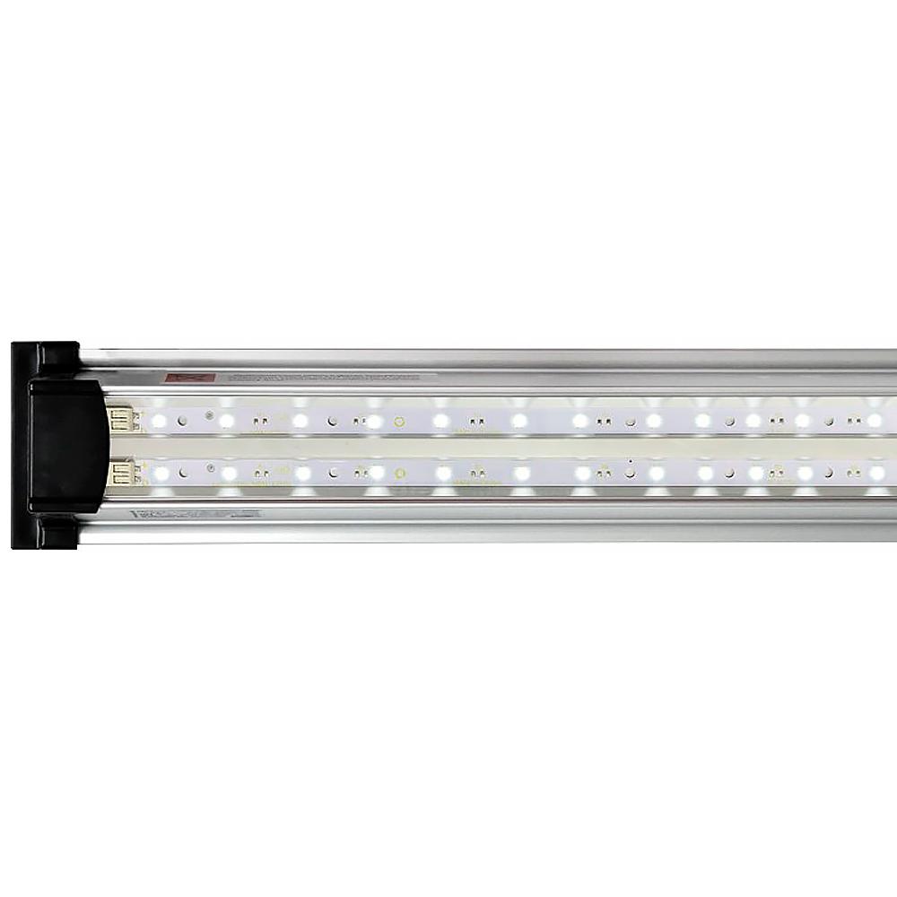 Светильник LED SCAPE DAY LIGHT (4120 lm) для РИФ 125/ ПАНОРАМА 120/ ALTUM 135/ CRYSTAL 145