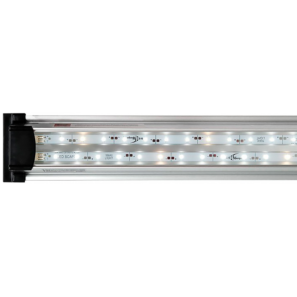 Светильник диммируемый LED SCAPE MAXI LIGHT (4800 lm) для РИФ 125/ ПАНОРАМА 120/ ALTUM 135/ CRYSTAL 145