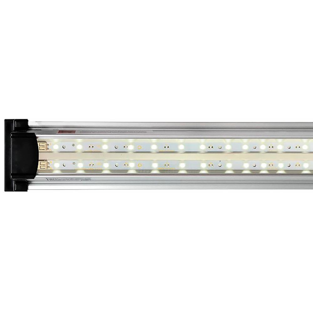 Светильник LED SCAPE SUN LIGHT (3100 lm) для РИФ 125/ ПАНОРАМА 120/ ALTUM 135/ CRYSTAL 145