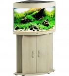 Тумба под аквариум ДИАРАМА 90 (6 цветов) 53*53*73