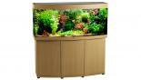 Тумба под аквариум ПАНОРАМА 450 (6 цветов) 151*56*82