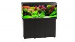 Тумба под аквариум РИФ 280 (6 цветов) 126*46*73