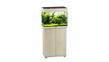 Тумба для аквариума РИФ 60 (6 цветов) 56*32*73