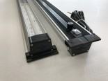 Светильник LED SCAPE MAXI COLOR (6000 lm) для РИФ 280/ АТОЛЛ 350/ ПАНОРАМА 250/300/ ALTUM 300/ CRYSTAL 310
